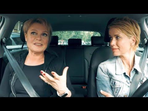 DTK: Elviszlek magammal - Hegyi Barbara