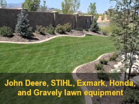 Erb Equipment Company, Fenton, MO