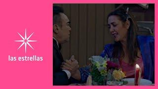 Una familia de diez: ¡Carlos tendrá una cita con Licha! | Este domingo, 7:30 PM #ConLasEstrellas