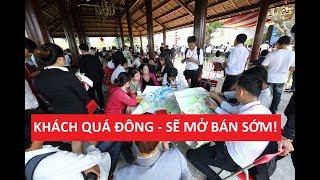 Đất Nền Dự Án Five Star Eco City ,Phước Lý - Cần Giuộc - Long An ,LH: Nhật 0936 042 074