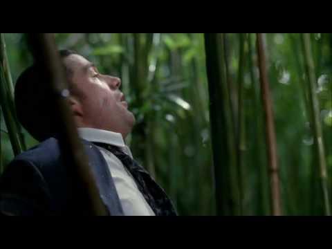 Lost Capitulo 1 Primera temporada Español Latino HD