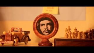 Secret Files - Episode 2 | Rajavel | Deepan - Karthik | JSK Film Corporation