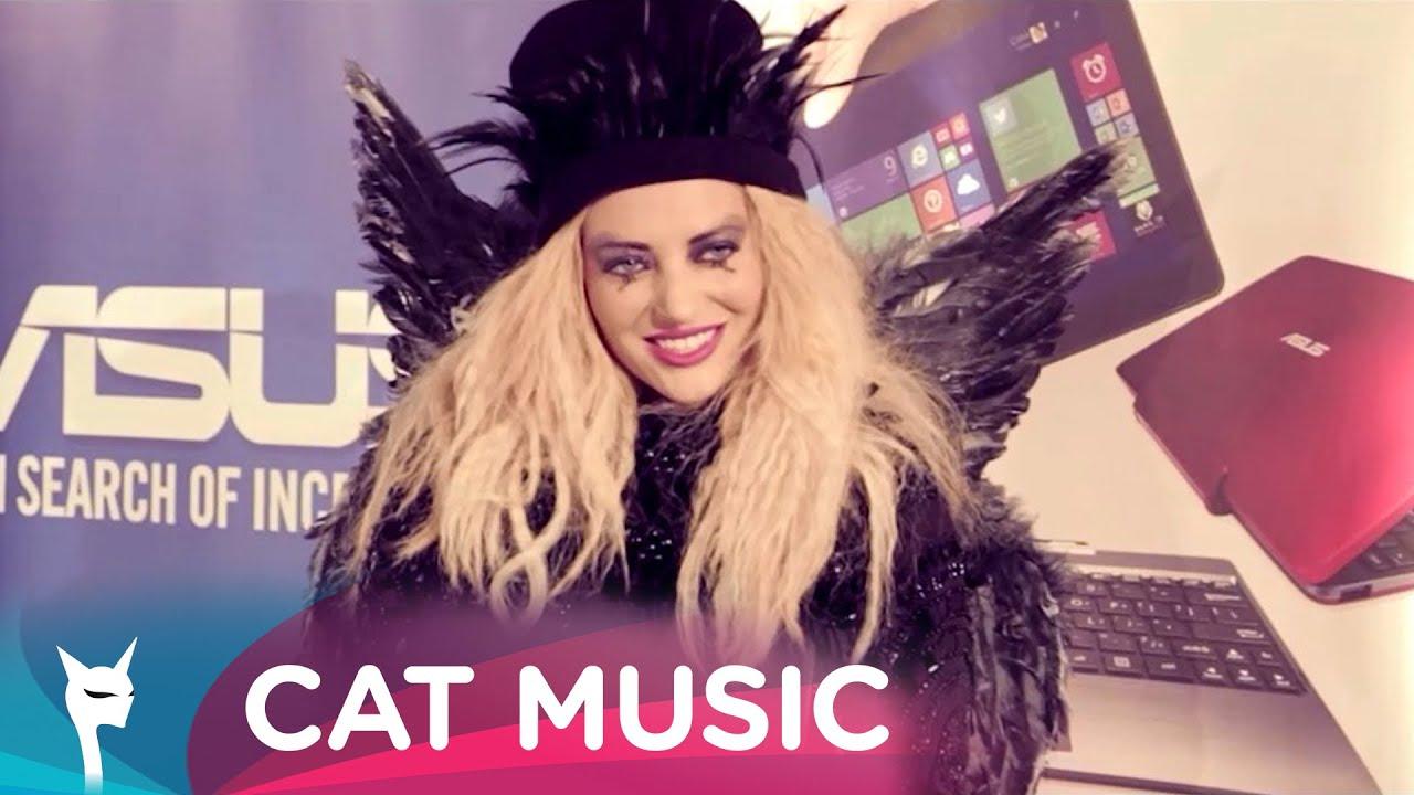 Best of Media Music Awards 2014
