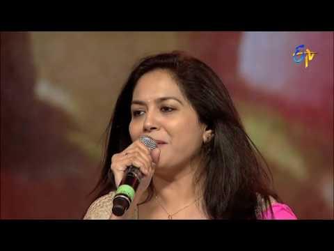 Bangaru kodipetta Song | Ranjith,Gopikaa Purnima, Performance | Super Masti |Kurnool|5th Feb 2017