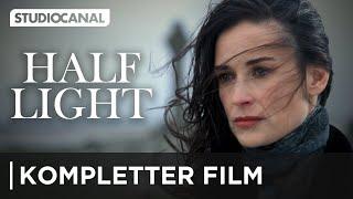 HALF LIGHT   Kompletter Film   Deutsch
