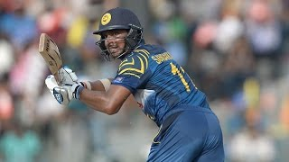 Sri Lanka v England 4th ODI full match highlights 7-12-2014