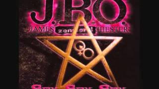 J.B.O. - Ich Möcht' So Gerne Metal Hören (studio)