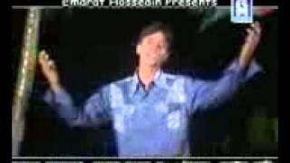 Bangla Folk Song dome dome Chayre Tare Baro Mas 3gp