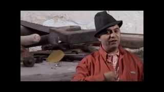 NICOLAE GUTA - A aflat ma-ta de mine (VIDEOCLIP)