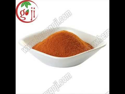 Buy Organic Goji Berry Food Products From China   Berrygoji com