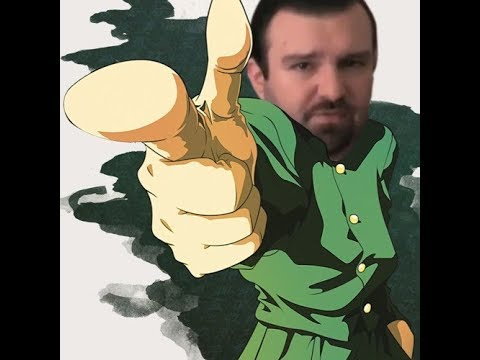 DSP NEWS DSP Tries It: HATING ON TOXIC MEME THINKING ABOUT LOSING HIS HOUSE AND TWITCH!!!