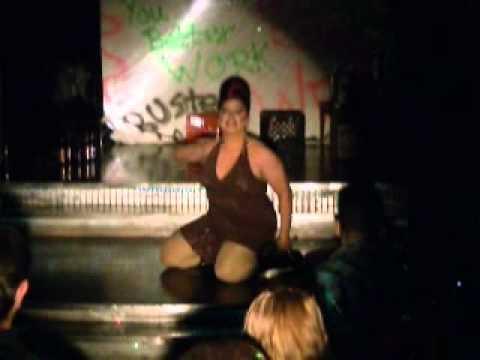 Mr. Flixx David Humm Step Down - Reyna Del Mundo