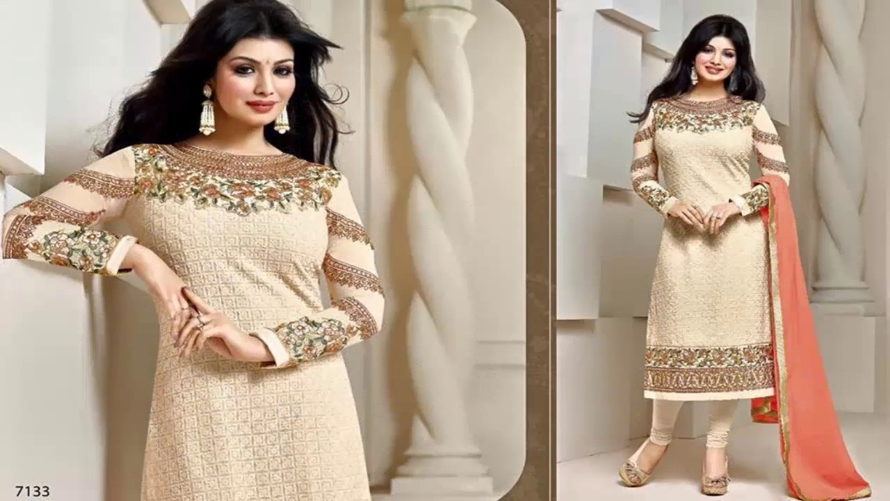 433500ca25ab Indian Party Dresses for Girls – Fashion dresses