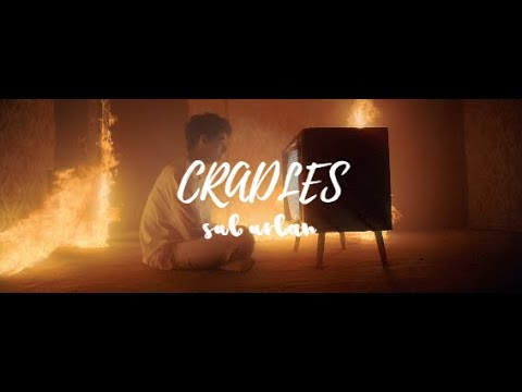 Greatness Code — Official Trailer l Apple TV+ from YouTube · Duration:  1 minutes 35 seconds