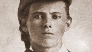 The Tragic Life Of Notorious Outlaw Jesse James