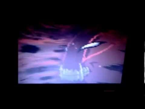 Fullmetal Alchemist Disney Character Theme Songs AMV - YouTube