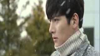 Video K-Drama - (Stay With Me) download MP3, 3GP, MP4, WEBM, AVI, FLV Juli 2018