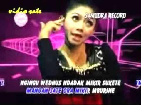Wiwik Sagita
