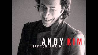 Love Is - Andy Kim