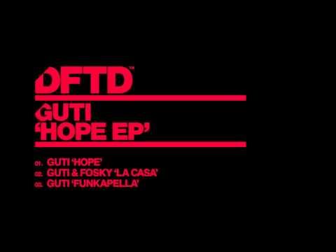 Guti - Hope [DFTD]