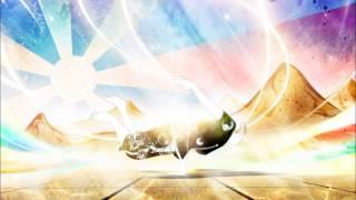 Nujabes - Sea of Cloud - Modal Soul