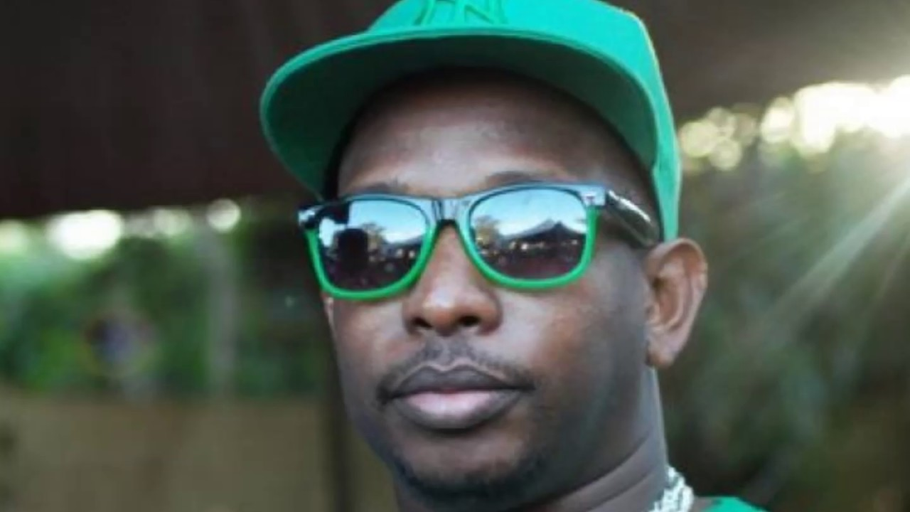 Is Sonko One of The Illuminati Members in Kenya