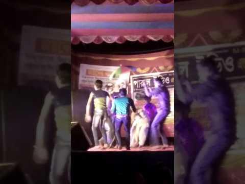 (matal dance)Dahuka progoti sangha 2016