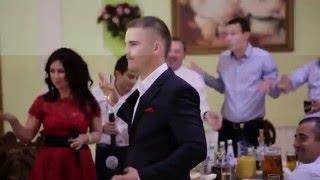 поздравление на свадьбе гости поют прикольную песню давай до свидания