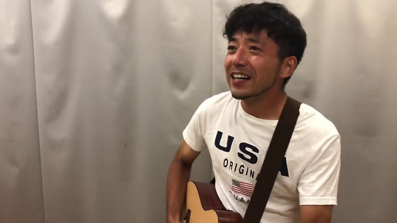 """どぶろっく""""スペック~森編~""""(どぶろっくチャンネル 公式)"""