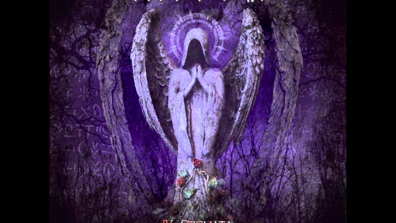 Arrayan Path - Cursed Canaan