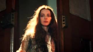 Екатерина (2014)  Трейлер