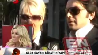 Video Seda Sayan  Nihat Dogan Yüregi Temiz Bir Adam-Star Tv Duymayan Kalmasin Programi download MP3, 3GP, MP4, WEBM, AVI, FLV Maret 2018