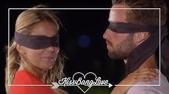 Der erste Kuss nach dem Einzeldate | Julius | Kiss Bang Love - endless summer | ProSieben