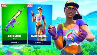 the-new-beach-bomber-skin-is-amazing