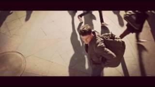 Клип на фильм Экипаж 2016
