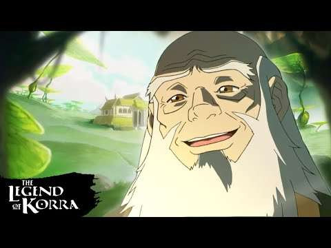 Best White Lotus Battles from Iroh, Bumi, and More! 𑁍 | Avatar from YouTube · Duration:  11 minutes 29 seconds