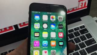 Liberar iPhone sprint o telcel de x vida !!!!   Telcel gratis !!!!