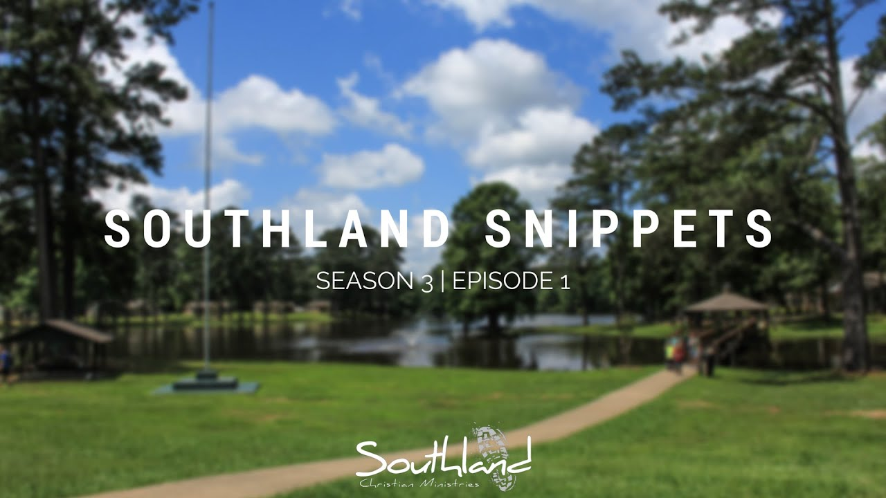 Download Southland Snippet - Episode 1 | Left Behind!