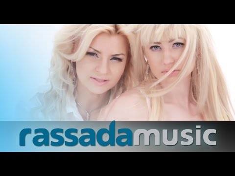 Dj Layla feat Sianna  - I'M Your Angel (OFFICIAL MUSIC VIDEO HD)