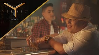 No Hay Razón Para Odiarte Remix - Yelsid Feat Dario Gomez & Andy Rivera