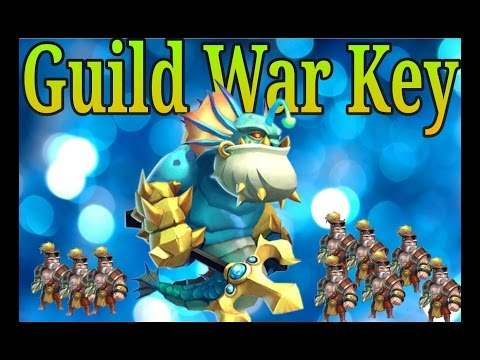 Triton For Guild Wars & GW Rewards