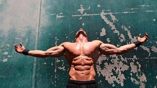 Ultimate Workout Monster Motivation 2017 !! - Best of Scott Mathison