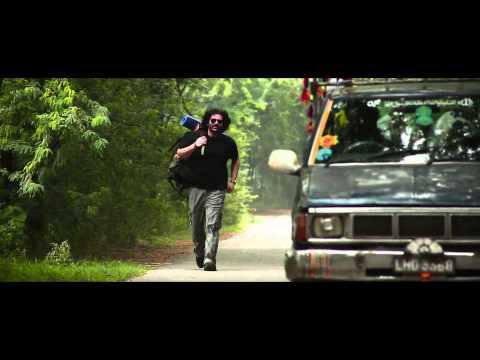 Jeenay Chalay  Shafqat Amanat Ali Khan  OST DUKHTAR Full HD