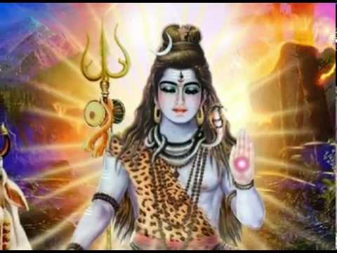 Premananda Bhajan Om Namah Shivaya