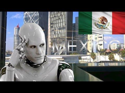Guadalajara, Jalisco: El Silicon Valley De México - Industria Tecnológica En México
