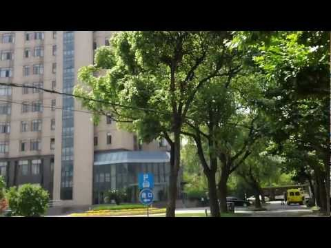 Xuhui Campus.MP4