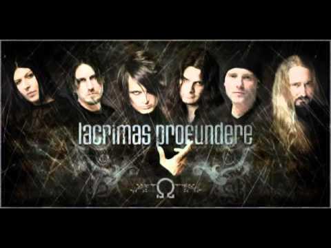 Lacrimas Profundere - Sacrificial Lamb (Acoustic)