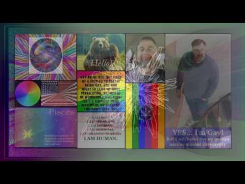 Dj Da Candy -  Love Me Loud feat. Kseniya Kess Abhinavvs (Rebound Edit)