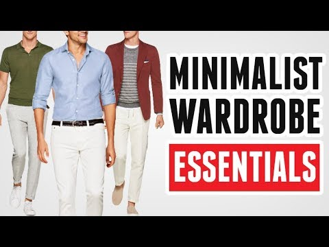 How To Level Up Your Casual Style