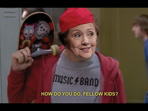 hqdefault hillary clinton wants voters to pokemon go to the polls youtube,Pokemon Go To The Polls Meme